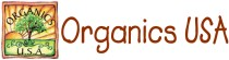 Organics USA-Leaders in WholeFood Supplements